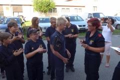 Abzeichenübergabe-der-Feuerwehr-Jugend-11-Groß