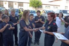 Abzeichenübergabe-der-Feuerwehr-Jugend-12-Groß