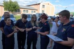 Abzeichenübergabe-der-Feuerwehr-Jugend-13-Groß