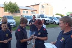 Abzeichenübergabe-der-Feuerwehr-Jugend-14-Groß