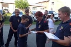 Abzeichenübergabe-der-Feuerwehr-Jugend-15-Groß