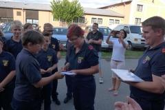 Abzeichenübergabe-der-Feuerwehr-Jugend-16-Groß