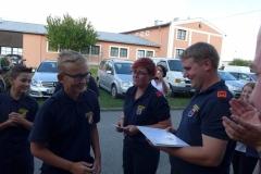 Abzeichenübergabe-der-Feuerwehr-Jugend-17-Groß