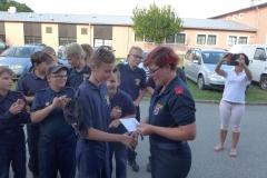 Abzeichenübergabe-der-Feuerwehr-Jugend-18-Groß