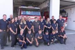 Abzeichenübergabe-der-Feuerwehr-Jugend-20-Groß