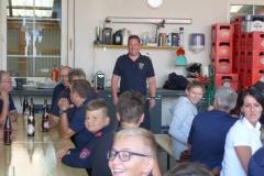 Abzeichenübergabe-der-Feuerwehr-Jugend-4-Groß