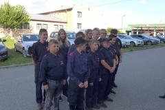 Abzeichenübergabe-der-Feuerwehr-Jugend-5-Groß