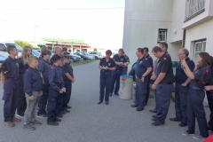 Abzeichenübergabe-der-Feuerwehr-Jugend-6-Groß