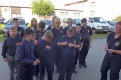 Abzeichenübergabe-der-Feuerwehr-Jugend-8-Groß