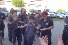 Abzeichenübergabe-der-Feuerwehr-Jugend-9-Groß