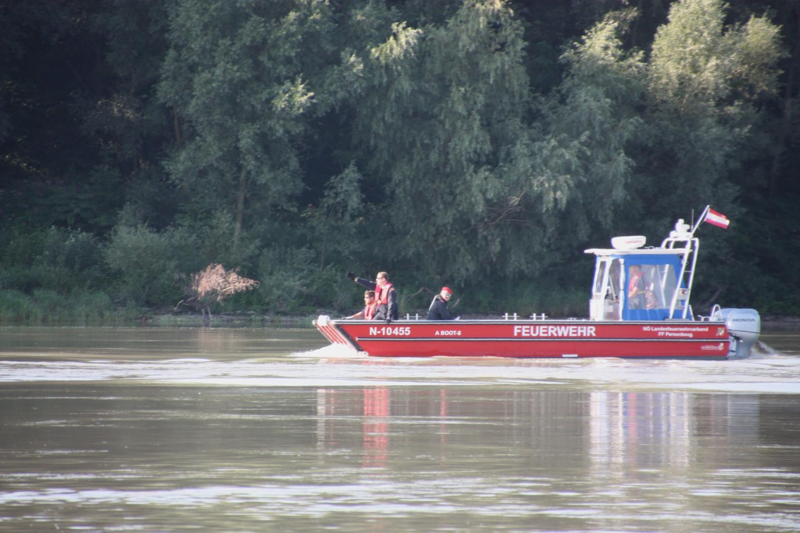 Ausbildungsprüfung-Feuerwehrboote-in-Bronze-10-Groß