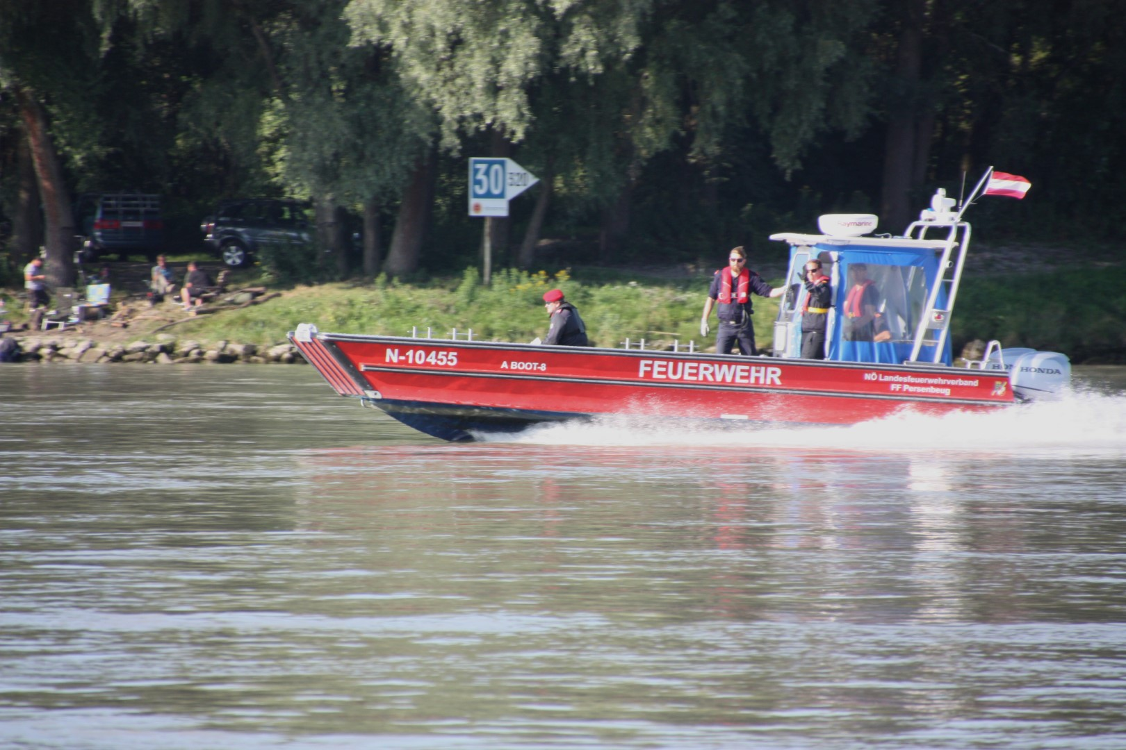 Ausbildungsprüfung-Feuerwehrboote-in-Bronze-12-Groß