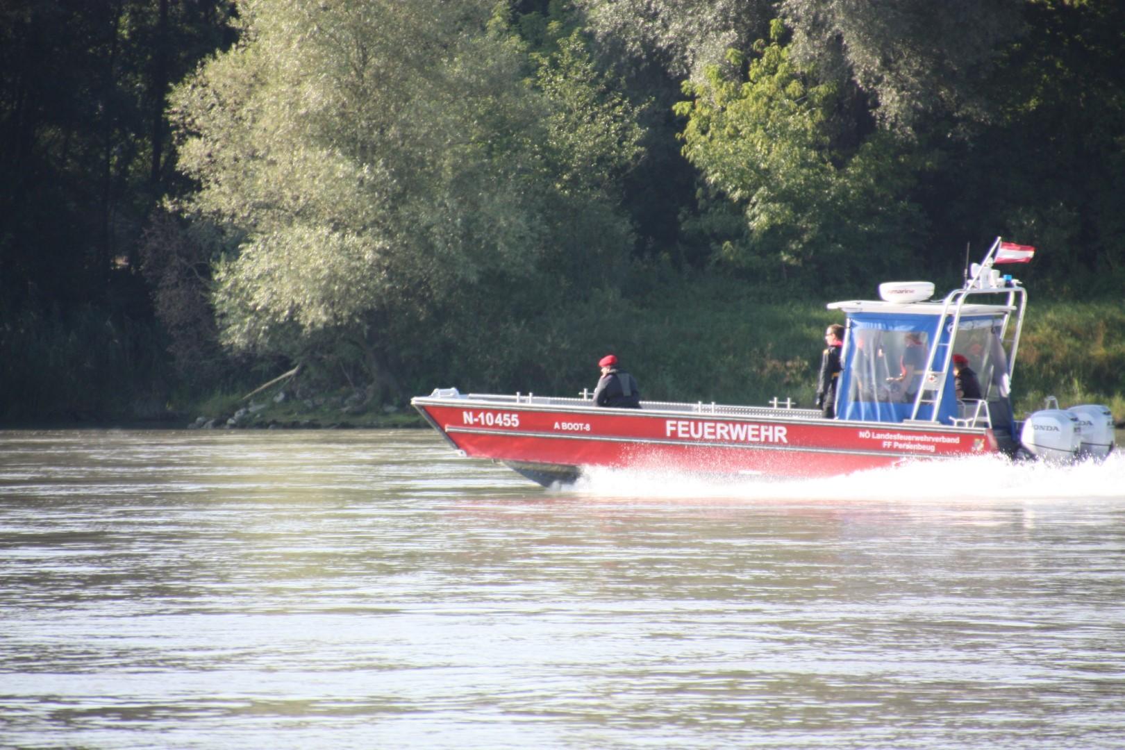 Ausbildungsprüfung-Feuerwehrboote-in-Bronze-13-Groß