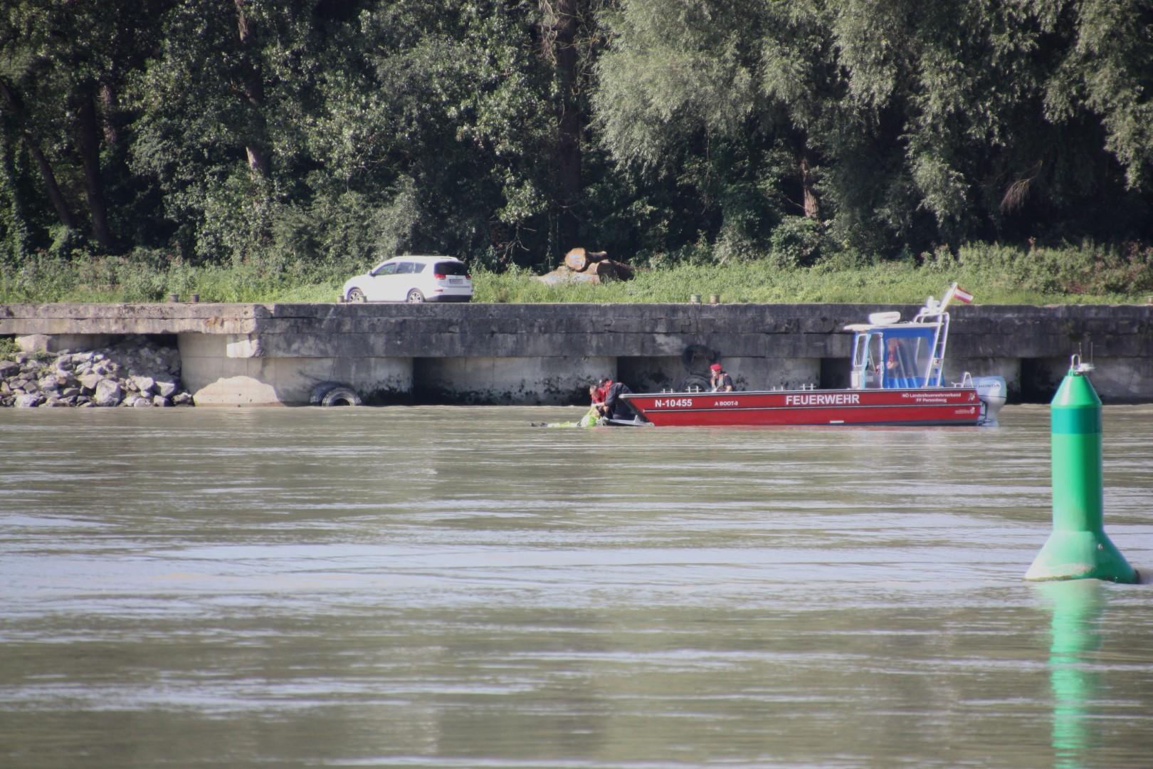 Ausbildungsprüfung-Feuerwehrboote-in-Bronze-15-Groß