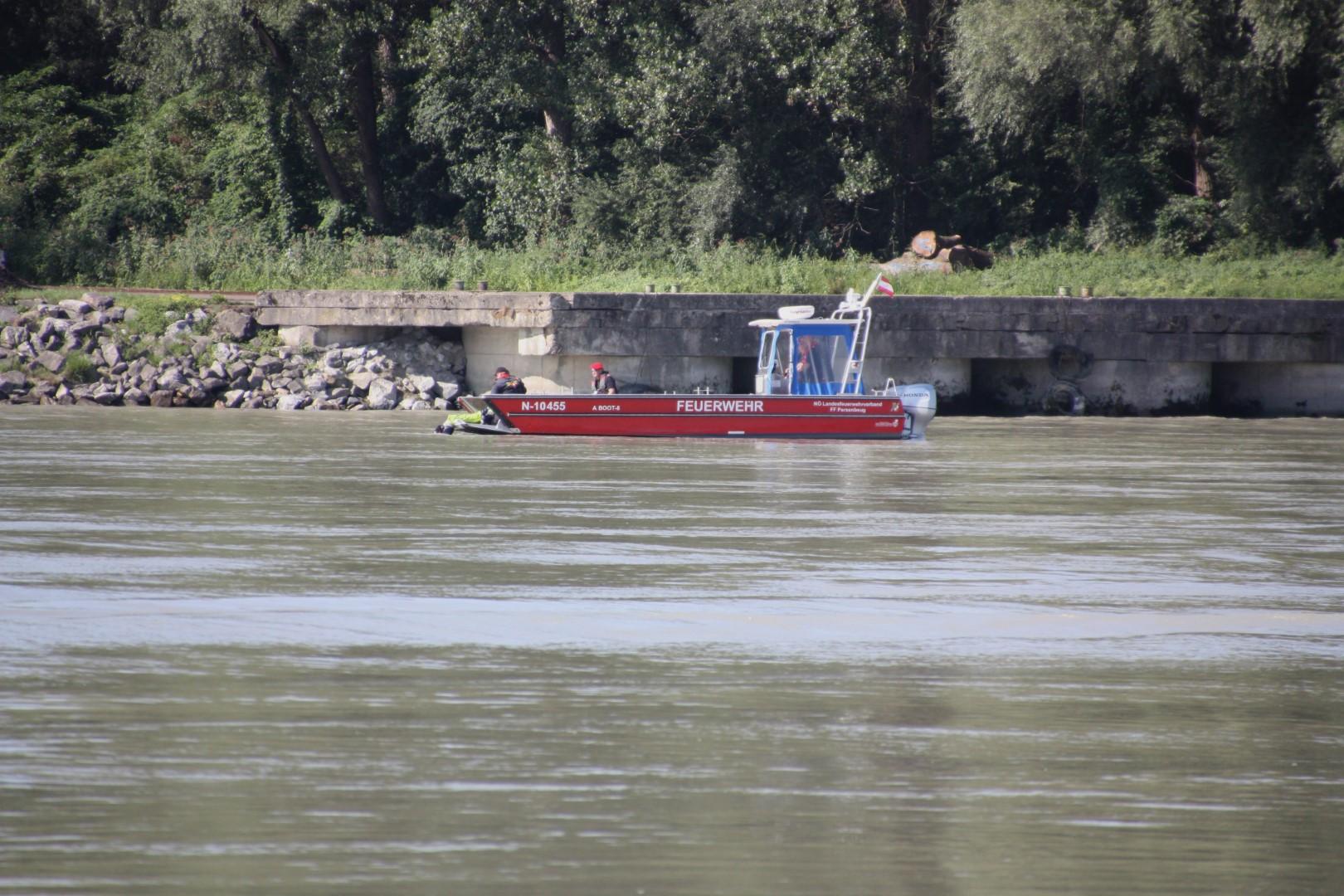 Ausbildungsprüfung-Feuerwehrboote-in-Bronze-16-Groß