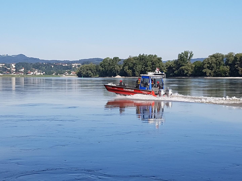 Ausbildungsprüfung-Feuerwehrboote-in-Bronze-2-Groß