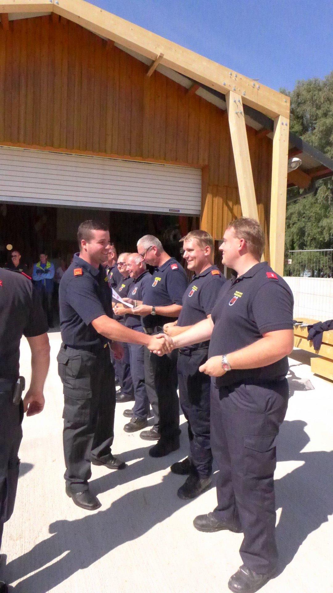 Ausbildungsprüfung-Feuerwehrboote-in-Bronze-25-Groß