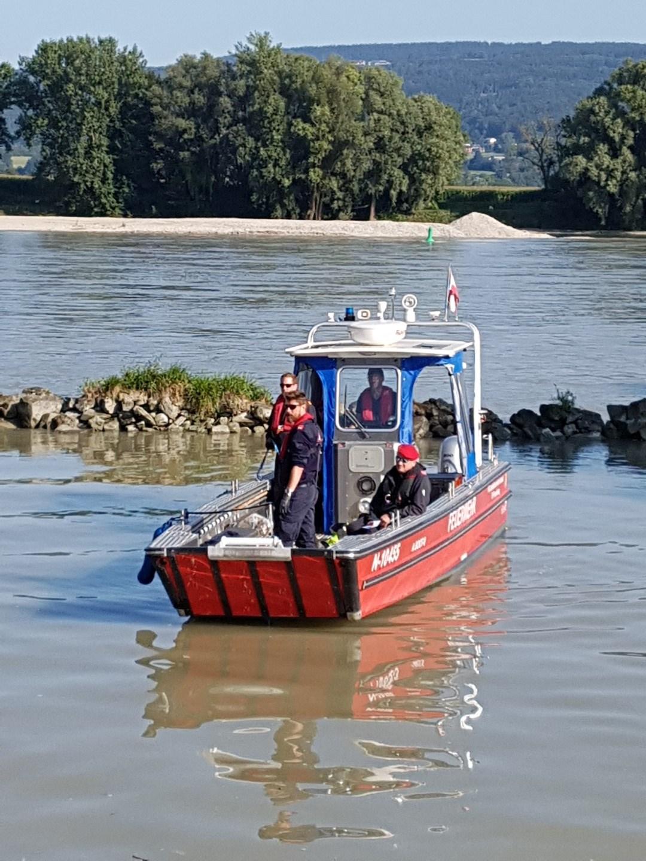 Ausbildungsprüfung-Feuerwehrboote-in-Bronze-3-Groß
