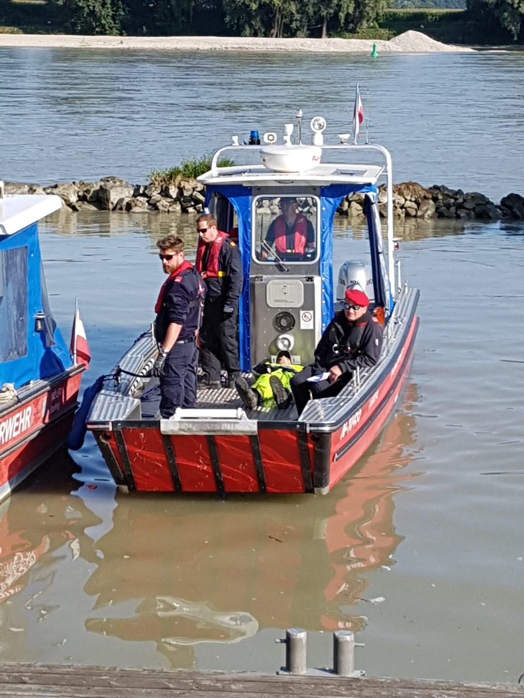 Ausbildungsprüfung-Feuerwehrboote-in-Bronze-4-Groß