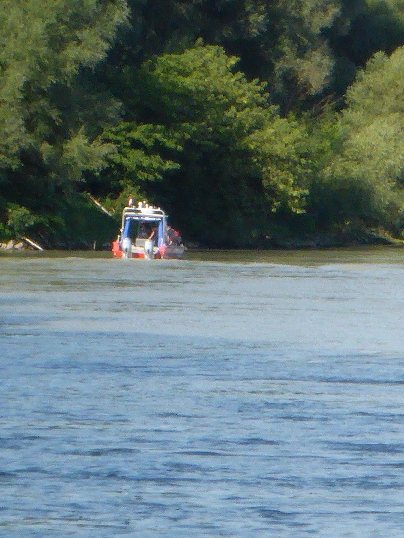 Ausbildungsprüfung-Feuerwehrboote-in-Bronze-41-Groß