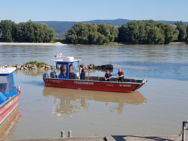 Ausbildungsprüfung-Feuerwehrboote-in-Bronze-5-Groß