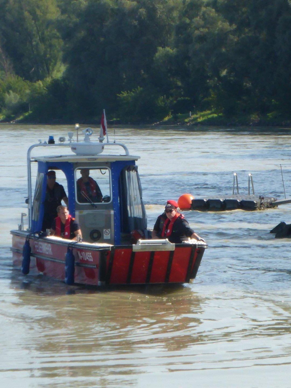 Ausbildungsprüfung-Feuerwehrboote-in-Bronze-50-Groß