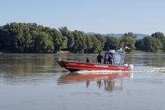 Ausbildungsprüfung-Feuerwehrboote-in-Bronze-1-Groß
