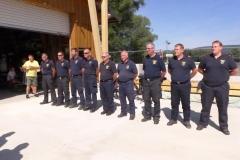Ausbildungsprüfung-Feuerwehrboote-in-Bronze-17-Groß
