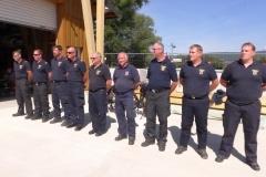 Ausbildungsprüfung-Feuerwehrboote-in-Bronze-20-Groß