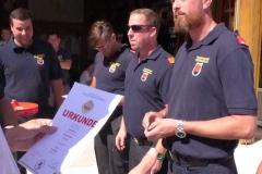 Ausbildungsprüfung-Feuerwehrboote-in-Bronze-21-Groß
