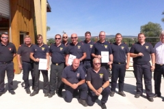 Ausbildungsprüfung-Feuerwehrboote-in-Bronze-26-Groß