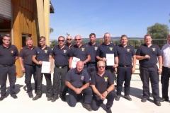 Ausbildungsprüfung-Feuerwehrboote-in-Bronze-27-Groß