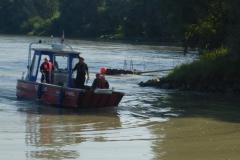 Ausbildungsprüfung-Feuerwehrboote-in-Bronze-28-Groß