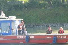 Ausbildungsprüfung-Feuerwehrboote-in-Bronze-31-Groß
