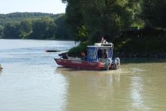 Ausbildungsprüfung-Feuerwehrboote-in-Bronze-38-Groß