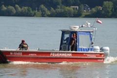 Ausbildungsprüfung-Feuerwehrboote-in-Bronze-39-Groß