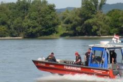 Ausbildungsprüfung-Feuerwehrboote-in-Bronze-40-Groß