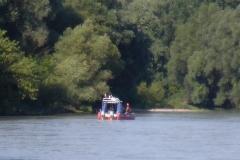 Ausbildungsprüfung-Feuerwehrboote-in-Bronze-42-Groß