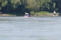 Ausbildungsprüfung-Feuerwehrboote-in-Bronze-43-Groß