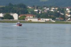 Ausbildungsprüfung-Feuerwehrboote-in-Bronze-44-Groß