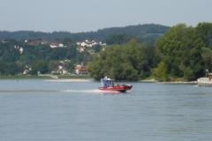 Ausbildungsprüfung-Feuerwehrboote-in-Bronze-45-Groß