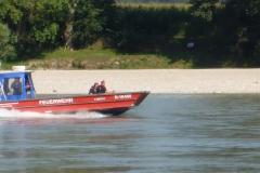 Ausbildungsprüfung-Feuerwehrboote-in-Bronze-46-Groß
