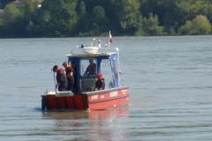 Ausbildungsprüfung-Feuerwehrboote-in-Bronze-48-Groß