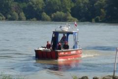 Ausbildungsprüfung-Feuerwehrboote-in-Bronze-49-Groß
