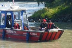 Ausbildungsprüfung-Feuerwehrboote-in-Bronze-51-Groß