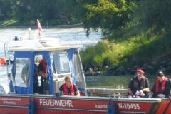 Ausbildungsprüfung-Feuerwehrboote-in-Bronze-52-Groß