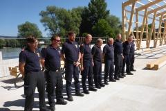 Ausbildungsprüfung-Feuerwehrboote-in-Bronze-54-Groß