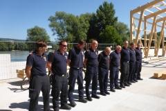 Ausbildungsprüfung-Feuerwehrboote-in-Bronze-55-Groß