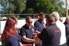 Ausbildungsprüfung-Feuerwehrboote-in-Bronze-58-Groß