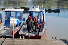 Ausbildungsprüfung-Feuerwehrboote-in-Bronze-59-Groß